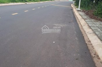 Bán gấp 2 lô đất phường Tân Định, Bến Cát, mặt tiền đường DH601