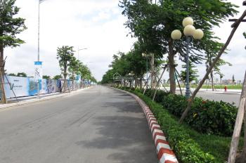 Bán Đất Vị Trí Khu Dân Cư Jamano. đất đẹp sổ hồng riêng. giá 1ty680/80m2 Xây Tự Do. LH 0903.632136