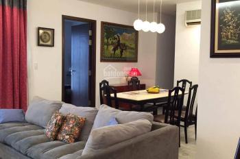 Cho thuê căn hộ Mỹ Phú 2PN 2WC đầy đủ nội thất đường Lâm Văn Bền