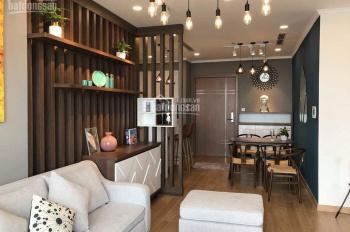 Chính chủ cho thuê căn hộ tầng 10 The Manor, 2 PN đủ đồ, giá 20tr/tháng. LH: 0987368348