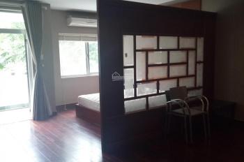 Cho thuê căn hộ Hưng Vượng 2, Block E, lầu 2, Q7, giá: 11tr/th, full nội thất, LH: 0983904118