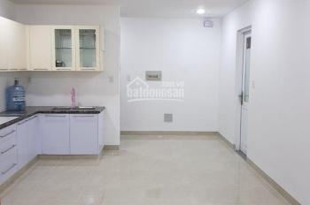 Bán căn hộ Carina giá tốt căn 99m2 và 105m2, giá 1.8 tỷ, có sẵn sổ hồng. LH: 0907383186