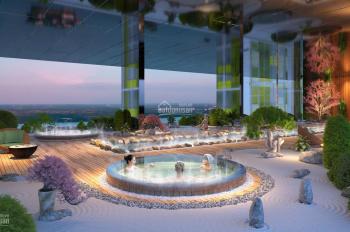 Sở hữu thiên đường nghỉ dưỡng có 1 không 2 ngay gần Hà Nội chỉ 800tr lãi suất 12%/năm LH 0856862266
