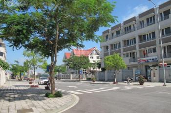 Cần bán nhanh căn nhà liền kề khu đô thị An Hưng, phường Dương Nội, Quận Hà Đông, Hà Nội. DT 82,5m2