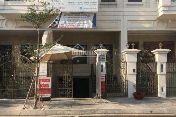 Chính chủ cần bán nhà 1 trệt 4 lầu Phan Văn Trị Gò Vấp LH 0888884222