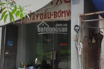 Cho thuê nhà riêng 2.5T x 30m2 - Số 127B đường Vĩnh Tuy - Ngay chân cầu Vĩnh Tuy - Q. Hai Bà Trưng