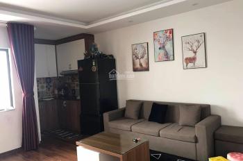 Mời thuê chung cư Bảo Quân - Khai Quang - Vĩnh Yên - Vĩnh Phúc giá rẻ hấp dẫn. Liên hệ: 0988.733.00