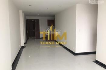 Cho thuê căn hộ 3PN, nội thất cơ bản, 100m2, giá 11.5tr
