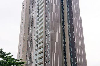 CĐT HCCI mở bán căn hộ HOT nhất dự án E2 Yên Hòa đường Trần Kim Xuyến ,tầng đẹp Lh: 0965.444.528