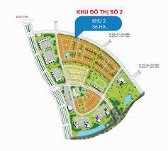 Dự án nhơn hội New City Quy Nhơn - khu đất vàng tiềm năng sinh lời từ 30 - 70%