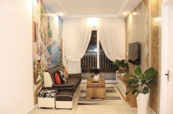 Bán gấp căn hộ Melody 2PN, full NT cao cấp, 83m2 tầng thấp giá tốt. LH 0384757346