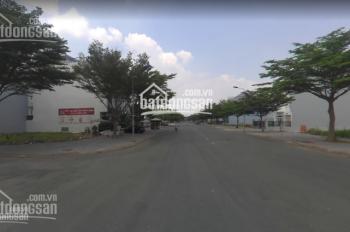 Bán đất KDC Khang Điền MT Dương Đình Hội, liền kề UBND Phước Long B, Q9, giá 2.5tỷ/nền, 0774798180