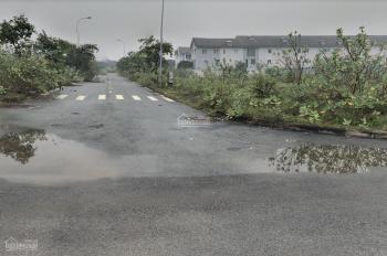 Bán đất trong khu dân cư Rio Verde, MT Đặng Thanh Hiếu đối diện Paragon Villa Phúc Long, 0774798180
