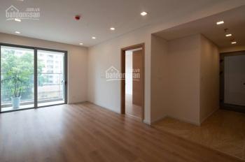 Chính chủ bán căn hộ số 04 tháp A chung cư Rivera Park, DT 104,3m2 gói full nội thất