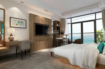 Chính chủ bán gấp căn hộ Đất Phương Nam Bình Thạnh 3PN DT: 141m2, sổ hồng, giá: 4 tỷ 0906357955