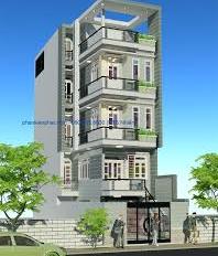 Bán nhà mặt phố Thụy Khuê Mới, Dt 45m2, 4 tầng, nhà mới, mt 3,5m, giá 7,5 tỷ. Lh 0968172150