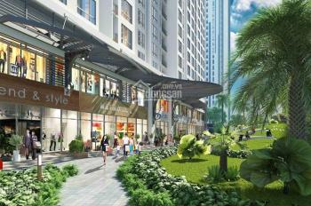 Bán căn hộ Aqua Park Bắc Giang. CK lên tới 10% - tặng gói nội thất 100 tr, hotline BQLDA 0962327608