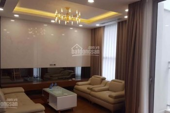 Cho thuê chung cư Vinhomes Gardenia Mỹ Đình, căn Duplex - 2 PN, full đồ, view bể bơi
