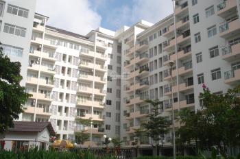 Bán căn hộ An Viên, khu Nam Long Quận 7, giá 2,3 tỷ