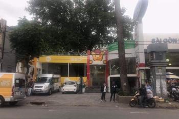 Cho thuê mặt bằng Nguyễn Duy Trinh, DT 9x20m giá 45tr/th. LH 0764040088 Ms. Tâm