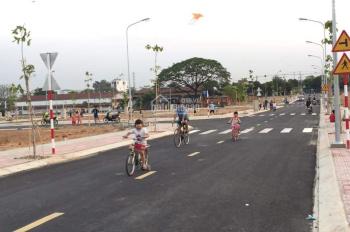 Chính chủ cần bán 100m2 đất trong dự án Phú Hồng Thịnh Dĩ An giá 28tr/m2 thổ cư 100% vỉa hè 5m
