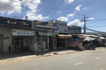 Bán nhà cấp 4 đường Bình Thành Q. Bình Tân, 5x20m, giá 3,7 tỷ, SHR. LH 0356470472