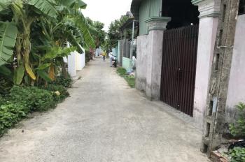 Bán đất 96m2 thổ cư, P. Bửu Hòa, 1,05 tỷ, LH: 0825 321 392