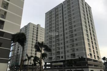 Bán căn hộ Orchid Park căn góc 69m2, giá 1 tỷ 410tr, tầng 8 - 9 - 10, 2PN, 2WC, VCB vay NH 70%