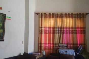 Phòng giá 3 tr/th, mặt tiền đường, view sông - DTSD 60m2