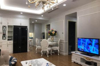 Cho thuê căn hộ Vinhomes Gardenia 2PN - 3PN (80m2 - 140m2) đồ cơ bản, đủ đồ từ 14tr/th. 0888066098