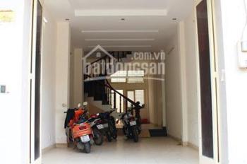 Cần cho thuê mặt bằng kinh doanh gần Tạ Quang Bửu, phường 4, quận 8, 4x17m. LH 0707704350 Nam
