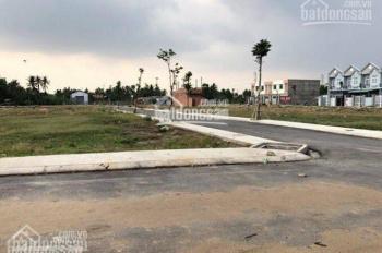 Cần bán đất MT Phan Văn Đáng, ngay cầu Cát Lái, Nhơn Trạch, Đồng Nai, giá 10tr/m2, LH: 0938456782