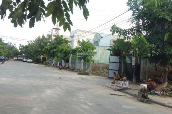 Bán nhà 1 trệt 1 lầu phong cách hiện đại TDC Phú Mỹ Thủ Dầu Một, LH 0901109636 Như
