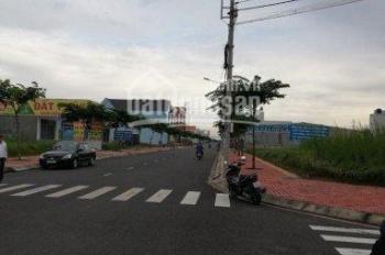 Đón lộc đầu năm bán đất MT Kênh Tân Hóa, LK Đầm Sen Park, chỉ 25tr/m2, 75m2, SHR, 0776777527