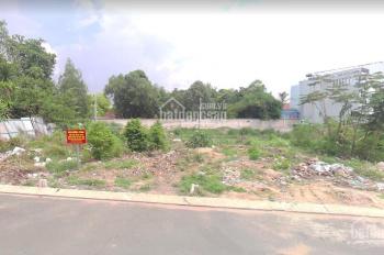 Tôi còn lô đất đẹp cần bán ngay đường Trương Văn Thành, Quận 9, giá mềm 1.6 tỷ