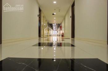 Cho thuê căn hộ chung cư Homyland Riverside. 81m2 12tr/th, full, không nội thất giá 9tr 0915698839