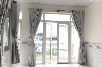 Phòng trọ cạnh ĐH Nguyễn Tất Thành, Quận 12 - đẹp như khách sạn, 2tr/th