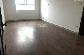 Xem nhà 24/24h - Cho thuê chung cư 17T6 - THNC diện tích 115m2, 2 phòng ngủ, đồ cơ bản 11 tr/th