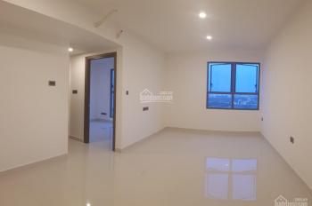 Cho thuê officetel Saigon Royal, 49m2, có 1 phòng ngủ riêng, giá 16.5 tr/th. LH 0906.378.770