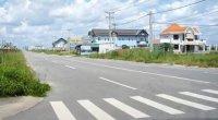 Cần bán lô đất Vĩnh Phú, 840tr/120m2, ngay bệnh viện QT Hạnh Phúc, TC 100%, SHR. LH: 0964780121 Tú