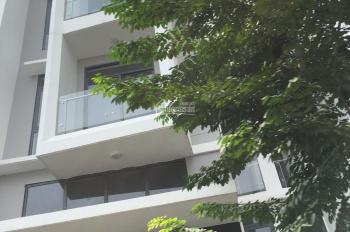 Bán căn nhà phố 1 trệt 2 lầu ngay mặt tiền đại lộ - 1,7 tỷ - Ngân hàng cho vay 50%
