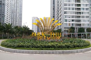 Chính chủ cho thuê sàn thương mại tòa số 1 Thái Hà, LH 0906218216