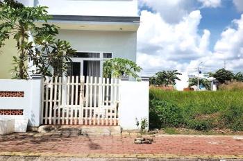 Chính chủ bán căn nhà mặt tiền đường Trần Văn Giàu, Bình Chánh, giá 29 triệu/m2
