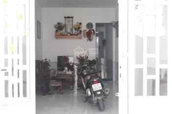 Chủ vỡ nợ cần bán gấp nhà cấp 4 đường kiệt Bà Bang Nhãn gần Lê Văn Hiến