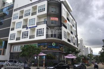 Cho thuê nhà nguyên căn Vũ Tông Phan, 4mx20m, 1 trệt 3 lầu, 7 phòng 35 triệu/ tháng, Nhã 0776380527