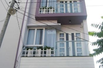 Chính chủ bán nhà mặt tiền đường Lê Sao - DT 4 x 18m, nhà 3 tấm, giá 7.8 tỷ