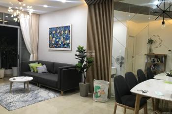 Chính chủ bán gấp Opal Garden đường Phạm Văn Đồng - 0932.011.212