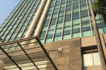 Cho thuê văn phòng Nam Từ Liêm tòa Lilama 10 Lê Văn Lương kéo dài, 180m2, 200m2, 500m2