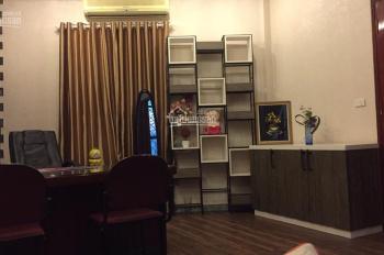 Cho thuê nhà 4 tầng, Quảng An, Quảng Bá, Tây Hồ, Hà Nội, DT 40m2, giá 13 tr/1 tháng. LH 0972264985