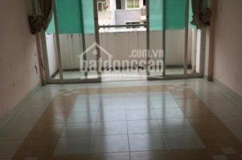 Cần bán gấp căn hộ An Viên MT Trần Trọng Cung DT: 73m2, giá: 2.15 tỷ, LH: 0969991198
